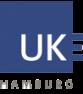 Logo UKE